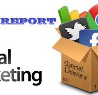 Báo cáo thương mại điện tử 2017