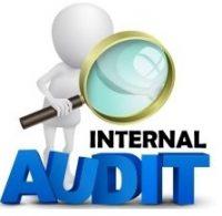 Hướng dẫn đánh giá cho: Trao đổi thông tin nội bộ của ủy ban TC 176 (ISO 9001)